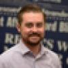 Brian Duggan's avatar