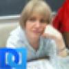 vivian dimmel's avatar