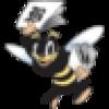 The Sacramento Bee's avatar