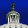Congress Blog's avatar