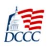 DCCC's avatar