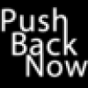 PushBackNow.com's avatar