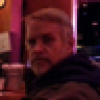 Doug McVay's avatar
