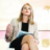 Olga Khazan's avatar