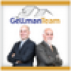 The Gellman Team's avatar