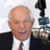 Jim Sumpter's avatar