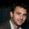 Rob Fishman's avatar