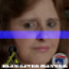 Barbara Platt's avatar