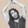 Russell Brand's avatar