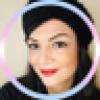 LaMuchasita's avatar