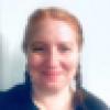 Tamar Auber's avatar