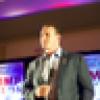Carl Higbie's avatar