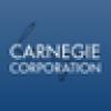 Carnegie Corporation's avatar