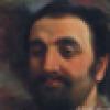 jon rosenberg🌮🌯's avatar