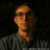 Jeremy B. Merrill's avatar