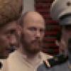 Jonathan Myerson Katz's avatar
