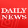 New York Daily News's avatar