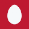 Avi Small's avatar