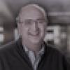Dave Kellogg's avatar
