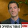 David Daleiden's avatar