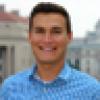 Andrew Bair's avatar