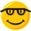Rogers Cadenhead's avatar