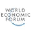 World Economic Forum's avatar