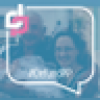 Jessica Gilliland's avatar