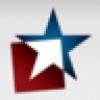 YCT's avatar