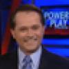 John Hart's avatar