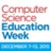 CSEdWeek's avatar
