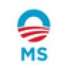 OFA MS's avatar