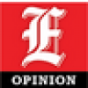 Examiner Opinion's avatar