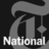 NYT National News's avatar
