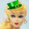 Corn Pop's Gun Moll's avatar