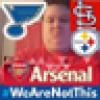 Justin Gibson's avatar