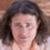 Peter Heltzel's avatar