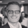 Matthew Kolken's avatar