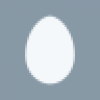 Angelina Jolie's avatar