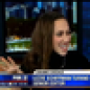 Lizzie Schiff Tufano's avatar