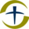 Samaritan's Purse's avatar