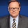 toddstarnes's avatar