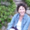 lesley clark's avatar