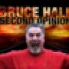 Bruce Hall's avatar