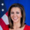 Morgan Ortagus's avatar
