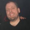 Justin Baragona's avatar