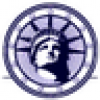 NYU J. Law & Liberty's avatar