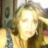 solaranoir #FactsMatter's avatar