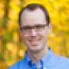 Sean Davis's avatar