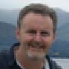 Willie Eckerslike's avatar
